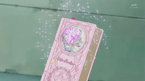 魔法つかいプリキュア第42話-712