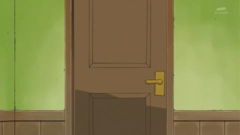 魔法つかいプリキュア第41話-180