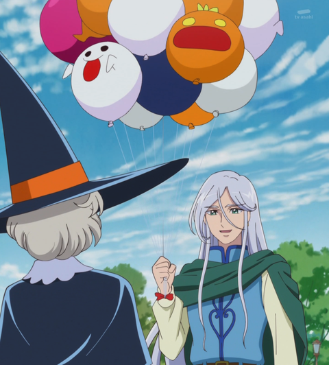 魔法つかいプリキュア第39話-857