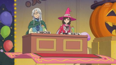 魔法つかいプリキュア第38話-092
