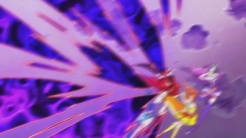 キラキラプリキュアアラモード第23話-0213