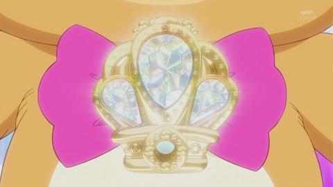 魔法つかいプリキュア第41話-597