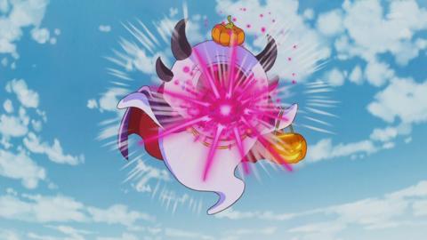 魔法つかいプリキュア第39話-765