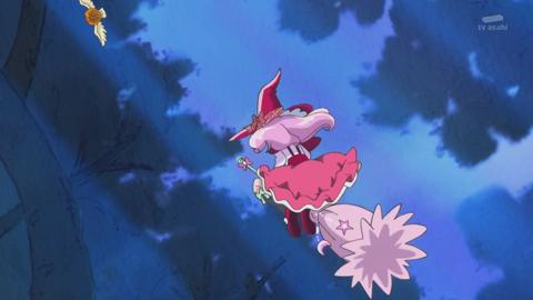 魔法つかいプリキュア第38話-438