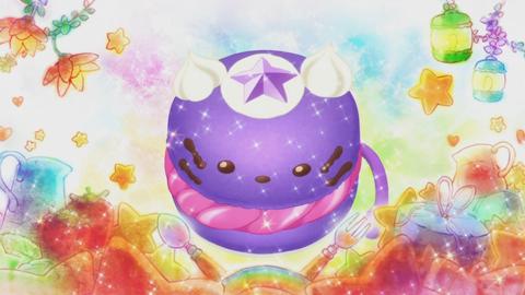 キラキラプリキュアアラモード第5話-470