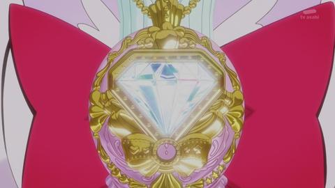 魔法つかいプリキュア第50話-0750