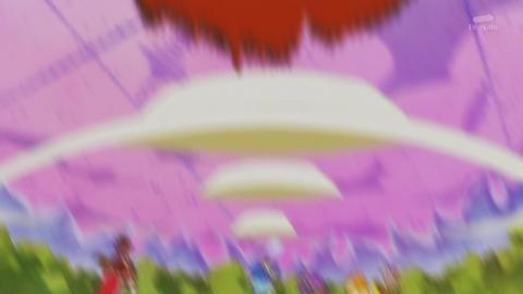 キラキラプリキュアアラモード第37話-591