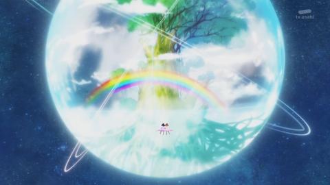 魔法つかいプリキュア第49話-0567