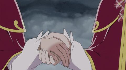 魔法つかいプリキュア第31話-554