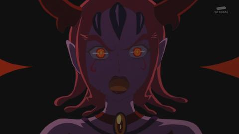 魔法つかいプリキュア第47話-311