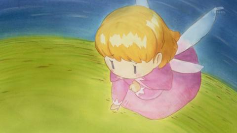 魔法つかいプリキュア第40話-226