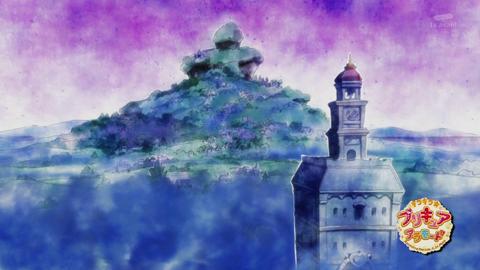 キラキラプリキュアアラモード第39話-214