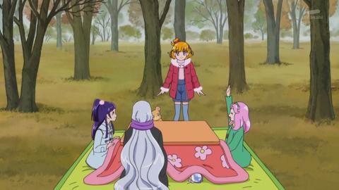 魔法つかいプリキュア第45話-082