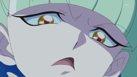 キラキラプリキュアアラモード第19話-333