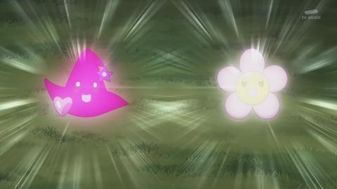 魔法つかいプリキュア第48話-687
