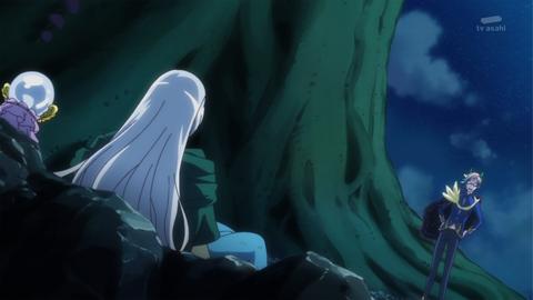 魔法つかいプリキュア第41話-438