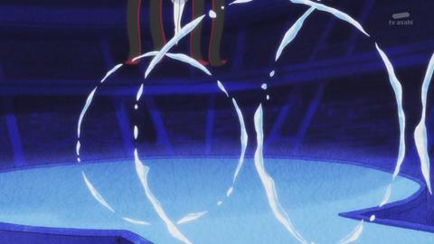 キラキラプリキュアアラモード第42話-464
