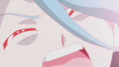 キラキラプリキュアアラモード第22話-833