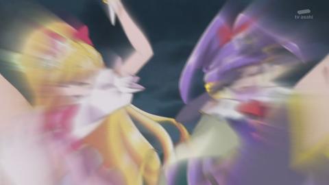 魔法つかいプリキュア第26話-430