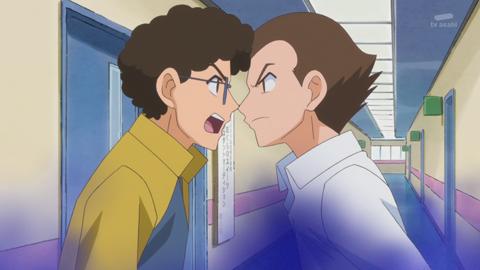 キラキラプリキュアアラモード第43話-199