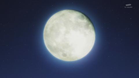 魔法つかいプリキュア第49話-0807