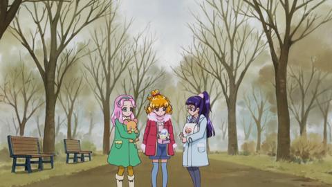 魔法つかいプリキュア第45話-113