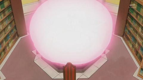魔法つかいプリキュア第44話-284
