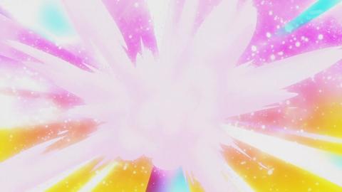 キラキラプリキュアアラモード第4話-052