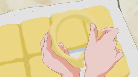 キラキラプリキュアアラモード第7話-032