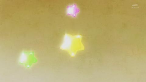 キラキラプリキュアアラモード第1話-0390