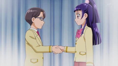 魔法つかいプリキュア第50話-0526