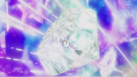 魔法つかいプリキュア第50話-0774