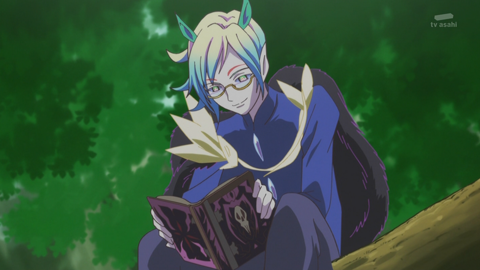 魔法つかいプリキュア第44話-364