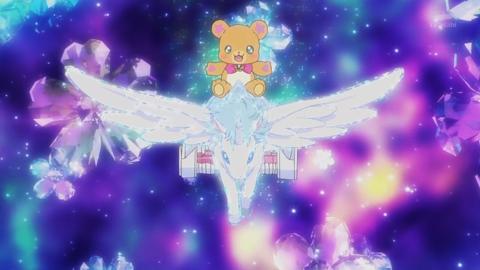 魔法つかいプリキュア第31話-840