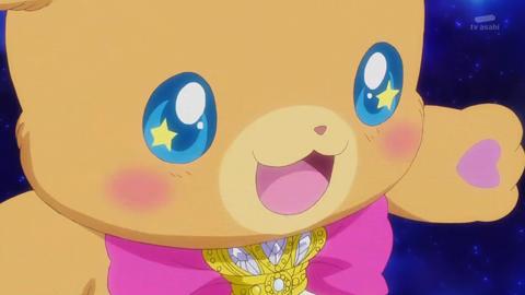 魔法つかいプリキュア第31話-785