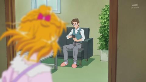 魔法つかいプリキュア第49話-0708