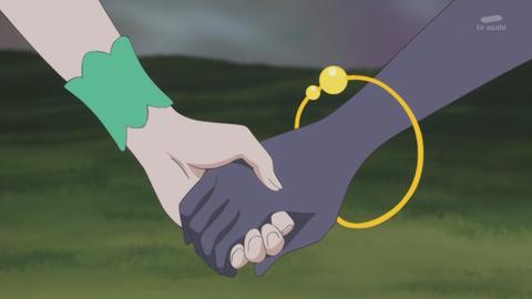 魔法つかいプリキュア第48話-673