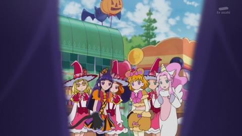 魔法つかいプリキュア第39話-273
