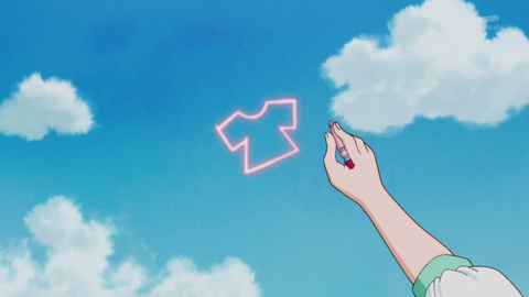 魔法つかいプリキュア第27話-059