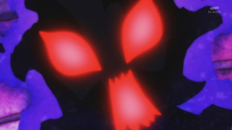 キラキラプリキュアアラモード第48話-0925