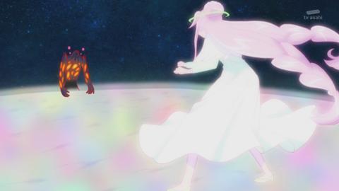 魔法つかいプリキュア第49話-0256