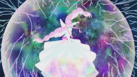 魔法つかいプリキュア第49話-0440