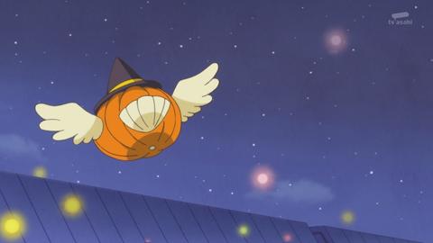魔法つかいプリキュア第38話-302