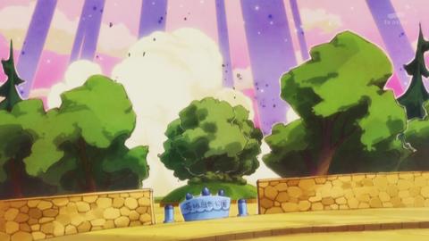 キラキラプリキュアアラモード第12話-722