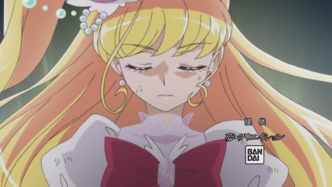 魔法つかいプリキュア第49話-0012