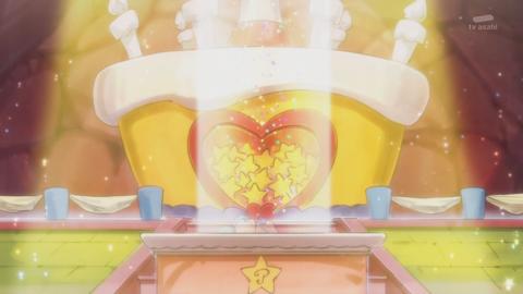 キラキラプリキュアアラモード第23話-1218
