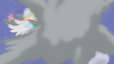 キラキラプリキュアアラモード第48話-0254