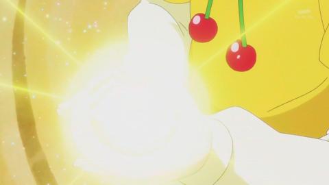 キラキラプリキュアアラモード第2話-0941