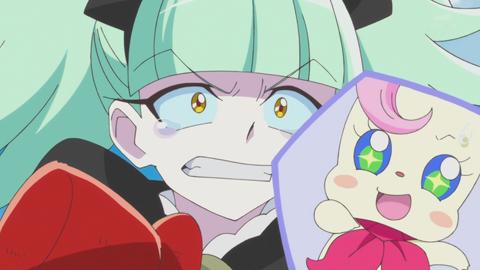 キラキラプリキュアアラモード第26話-231