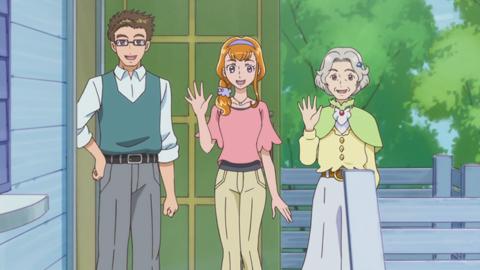 魔法つかいプリキュア第47話-096